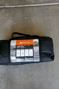 2 Man Tent- Never used Rio Rancho, 87144
