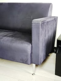 Couch Loveseat - Perfect for condos Toronto