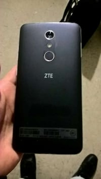 zte max xl boost mobile need the money please New York, 10023