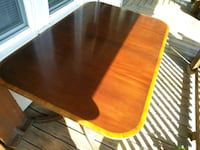 Dinning Room Table Worcester, 01602
