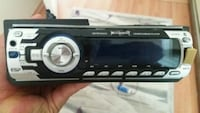 Cd mp3 usb sd player İzmir, 35330
