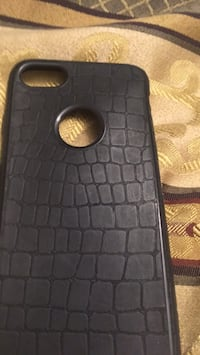 black and brown iPhone case Catonsville, 21228
