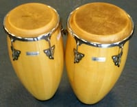 Aruba Percussion Conga Drums Melbourne, 32904