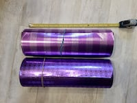 Christmas Wrap / Craft Paper VANCOUVER