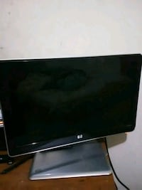 "Hp 21"" M2009 lcd monitor Attalla, 35954"