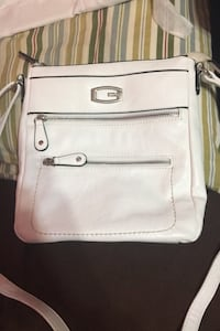Purse from Bentleys Middlesex Centre, N6H 0H6