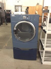 Maytag Front Load Dryer at HFH ReStore Hamilton, L8H 7P4