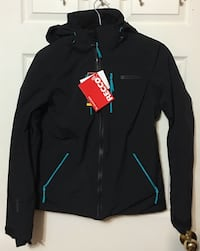 Women's Mountain Warehouse Recco Jacket Burnaby, V5E 1R7