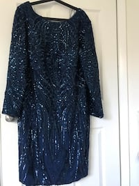 Brand new Laura women dress Toronto