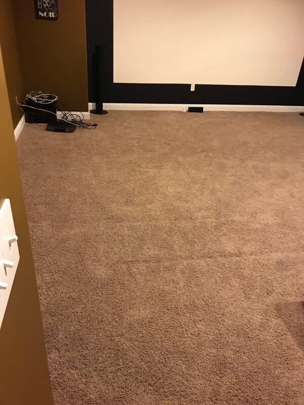 ROOM For rent in basement e2daacce-23ca-4950-b64b-355eb93f22a0