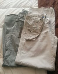 Cheap Assorted Pants (Read Info) Vaughan, L6A 3P3