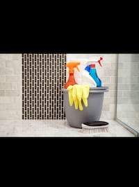 House Cleaning  Alexandria, 22309