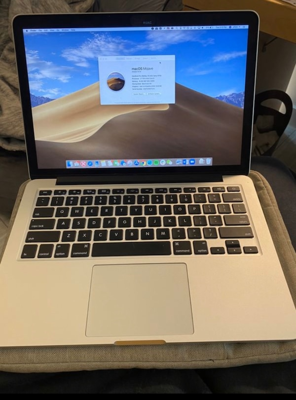 Mac book pro b53747f2-2050-46de-83b3-b8d186bed96e