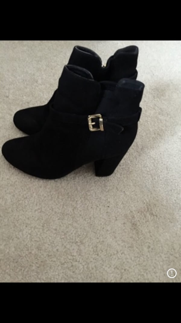 Shoes for sale 15feda99-7942-4c79-962e-08ee41cddcb7