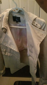 Womens Jacket for sale size small  Toronto, M9V 1N8