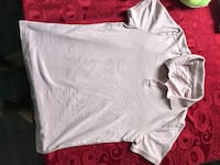 Authentic guess polo shirt Mississauga, L5B