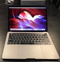 Macbook Pro 2017 13.3, TouchBar, 512HD,16GB RAM Barcelona, 08002