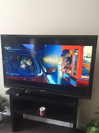 "60"" Sharp TV.    Like New! Kitchener, N2P 1P7"