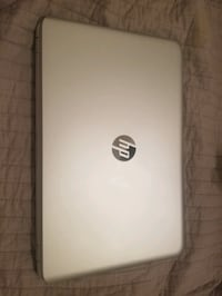 HP Envy Beats Edition (Touch Screen)