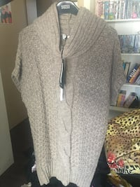 Cardigan a maglia MARKS & SPENCER Autograph WEEKEND tg L/XL