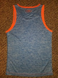 Mens Under armour tank  Nappanee, 46550