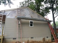 Contracting Brentwood, 20722