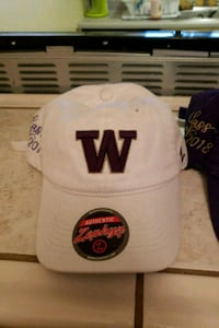 Womens UW  hats Kennewick, 99336