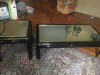 Coffee and End table Valdosta, 31601