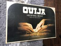 Vintage board games  - lots. From 1960's Langley, V3A 7A6