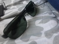Ray Ban Glasses 53 km