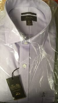 Tasso Elba Dress shirt Silver Spring, 20904