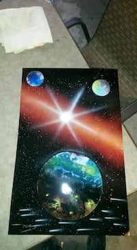 Custom Art Work Posters Youngstown, 44512