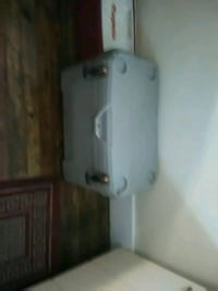 white and gray water heater High Springs, 32643