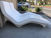 Mid Century Modern Chaise Lounges Camarillo, 93012