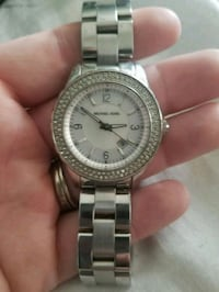 Brand New Michael Kohrs Watch Never Worn Parkville, 21234