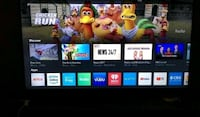 60'VIZIO Smart Tv E-Series Ultra HD Rockville, 20850