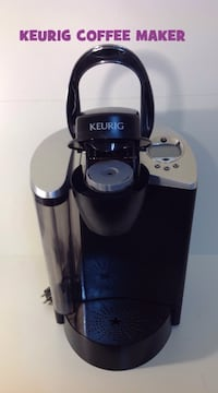 KEURIG COFFEE MAKER Brampton, L7A
