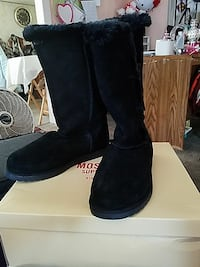 Women's Mossimo boots Simi Valley, 93063