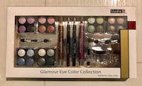 Makeup kit (eye kit)  Edmonton, T6W 2M9