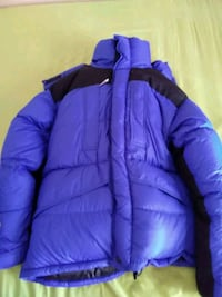 Salewa dawn jacket Heraklion, 141 21