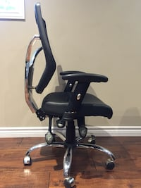 Commercial Grade Office Chair Hamilton, L9C 4S4