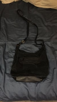 Women's purse  Barrie, L4N