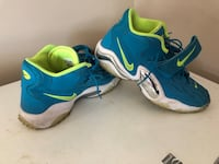 Nike air zoom turf jet 97 Tampa, 33610