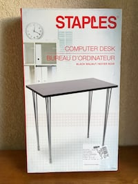 Brand New Computer Desk  Los Angeles, 91326