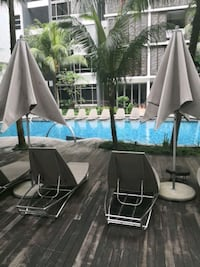 Swimming pool cleaning Singapore, 669600