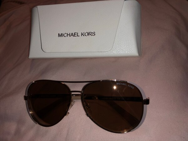 03649bca5179 Used Michael Kors for sale in Euless - letgo