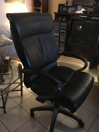 office chair Orlando, 32821