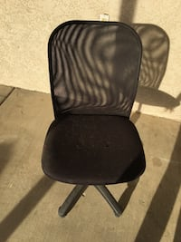 Office chair  Bakersfield, 93308