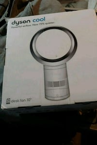 Dyson brand new in sealed box Bakersfield, 93306