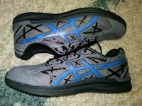Men's Asics Shoes - Size 12 Randallstown, 21133